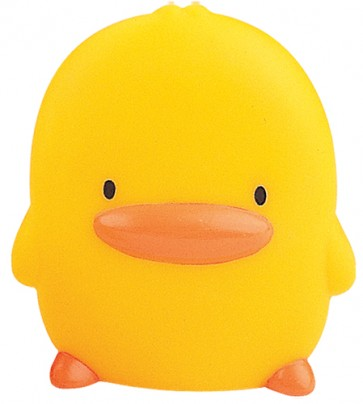 Piyo Piyo Bath Time Toy