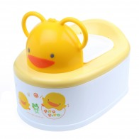 Piyo Piyo 2-Stage Stylish Potty