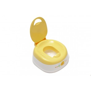 Multi-functional Deluxe Potty Trainer
